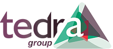 TEDRA GROUP: Soluciones integrales de ciberseguridad, cloud y comunicaciones