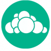 owncloud_icon