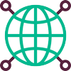 backup-globalnetwork